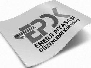 EPDK, Yaz Saati Uygulaması Sebebiyle Sayaçlarda Düzenleme Yaptı
