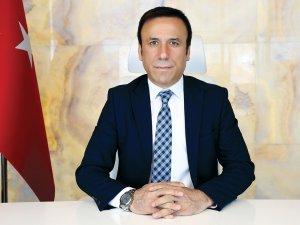 Samsun'un Canik İlçe Belediye Başkanı Genç, 29 Ekim, Demokrasinin Doğduğu Tarihtir