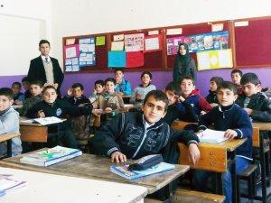 GTÜ'den Anadolu'ya Uzanan Dostluk Eli