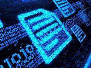 Çalışanların %88'i Siber Güvenlikten Bihaber