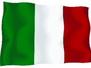 İtalyan Muhalefeti Trump Zaferinden Memnun
