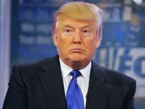 Trump Başkan Olamayabilir