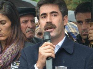 Van Büyükşehir Belediye Başkanı Tutuklandı