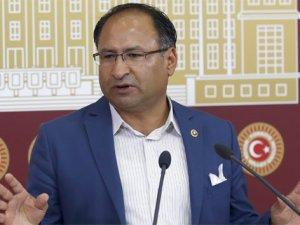 Erken Yaşta Evlilik Mağdurlarının Sorununu İlk CHP Gündeme Getirdi