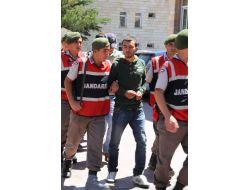 Nevşehir'de Uyuşturucu Operasyonu: 26 Gözaltı