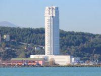 Sheraton Samsun Hotel ile Kadınlar Günü Daha Özel Olacak