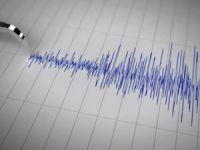 Türkiye'yi Sarsan Şiddetli Depremde Binlerce Kişi Öldü