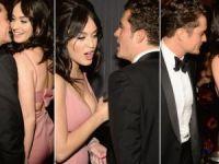 Yılın Aşkı: Katy Perry ve Orlando Bloom