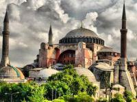 İstanbul'un Fethinin 563. Yıl Dönümü