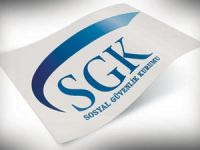 SGK Pirimleri SMS İle Ödenecek
