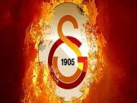 Josue Galatasaray Yolunda