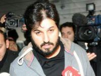 Reza Zarrab'ın Avukatından Yeni Talep