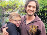 Mithat Can Özer'den Sezen Aksu'ya Şarkı