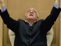 'Gülen'in Danışmanlarının ABD Başkanı İle Görüştüğü Anlatılıyordu'
