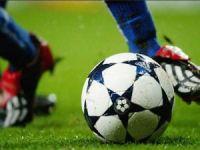 Bursaspor'da Galatasaray Mesaisi Başladı