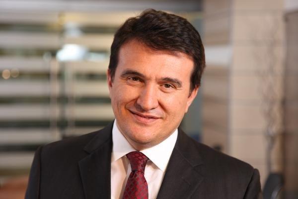 Yatırımcının Türk Perakende Sektörüne Güveni Tam