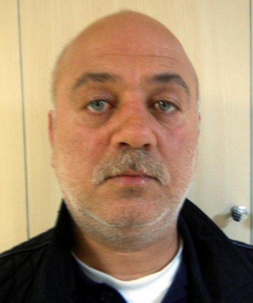 Gözaltında Kalbinden Rahatsızlanınca Serbest Kaldı