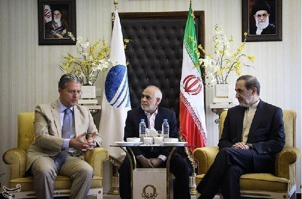 "İran: ""Darbede Kimin Dost Kimin Düşman Olduğu Ortaya Çıktı"""
