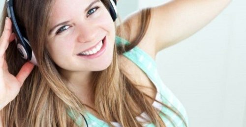 Müzik Dinlemek İçin 5 Psikolojik Sebep