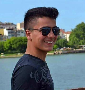 Samsun Veteriner Sağlık Meslek Lisesi Öğrencisi Boğularak Hayatını Kaybetti