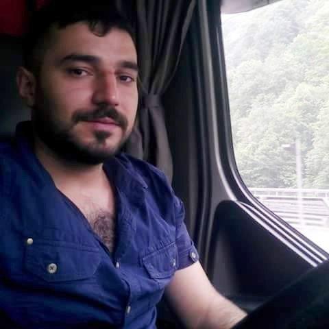 Samsun'da Otomobil Takla Attı: 4 Ölü, 1 Yaralı