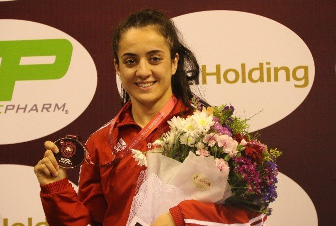İspanya Grand Prix Şampiyonası Başladı